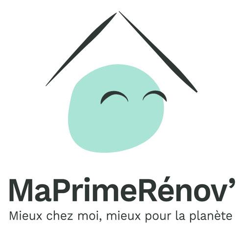 Mandataire maprimerénov
