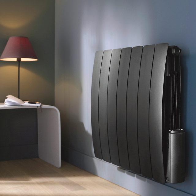 installation de chauffage a inertie Narbonne