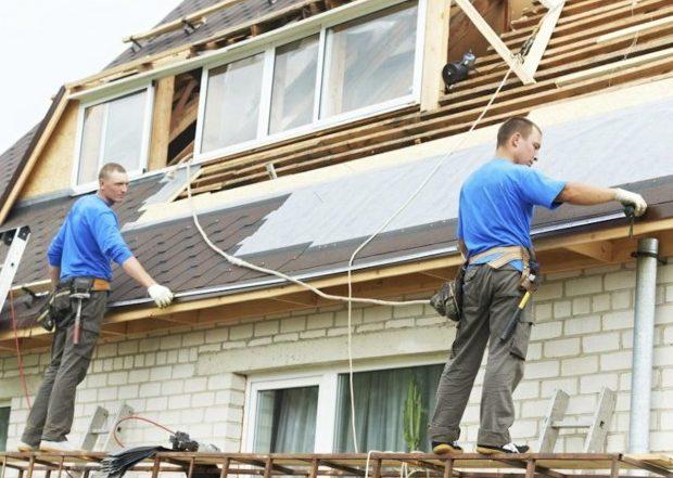 La répression des fraudes étrille le secteur de la rénovation énergétique