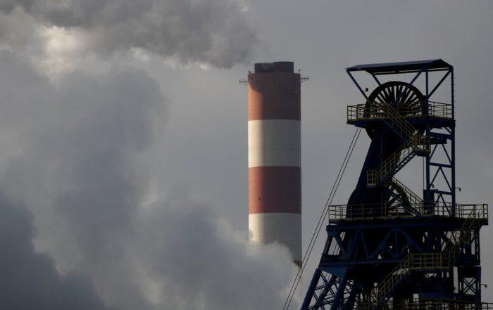 La Pologne fermera ses mines de charbon d'ici 2049