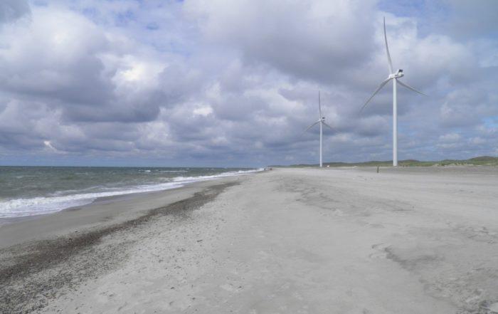 Le Danemark va consacrer au climat 60% de sa dotation du plan de relance européen
