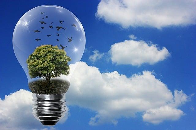 Les tendances de l'énergie solaire pour 2021
