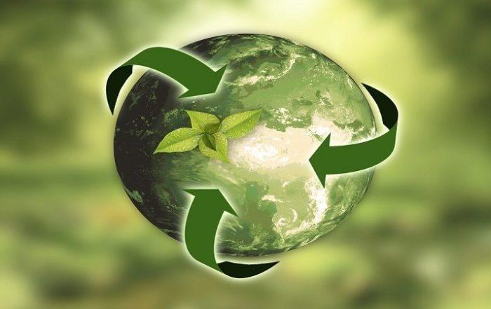 L'hydrogène naturel, l'énergie renouvelable de demain ?
