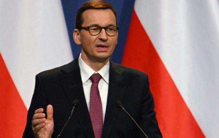 Malgré une décision de la justice européenne, la Pologne refuse de fermer une mine de charbon