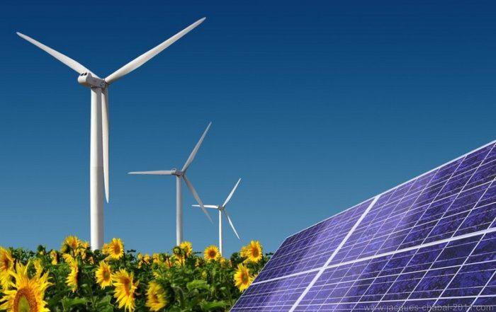 Demain, serons-nous tous des producteurs d'énergies renouvelables ?