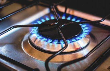Gaz : augmentation du tarif réglementé de 8,7% dès le 1er septembre