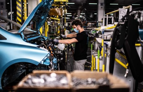 Fin des moteurs à combustion : les engagements des constructeurs mondiaux