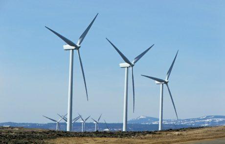 L'UE autorise 30,5 milliards d'aide française aux renouvelables