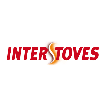 interstoves